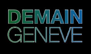 demain_geneve_logo