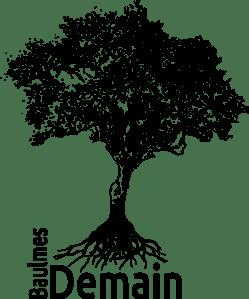 logo-v1-petit