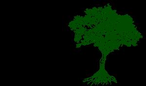 logo-v3-petit