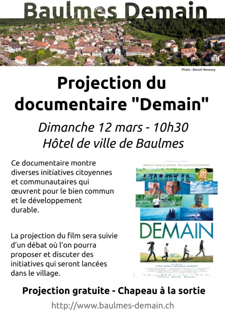 20170312-projection-film-demain_affiche